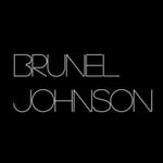 Avatar of user Brunel Johnson