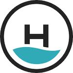 Avatar of user Headway