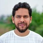 Avatar of user Naim Ahmed
