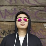 Avatar of user Mitchell Luo