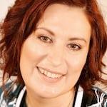 Avatar of user Catrin Johnson
