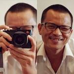 Avatar of user Quan Nguyen