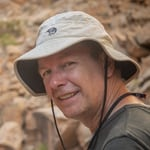 Avatar of user Mike Lewinski
