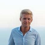 Avatar of user Axel Bobert