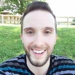 Avatar of user Bradley Howington