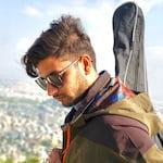 Avatar of user Shishir Pandey
