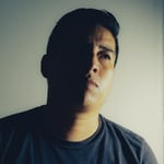 Avatar of user Roman Lopez