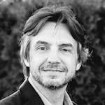 Avatar of user Paul Van Cotthem