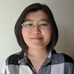 Avatar of user Alice Yamamura