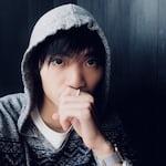 Avatar of user White.RainyForest ∙ 易雨白林.