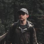 Avatar of user Dimitar Donovski