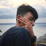 Avatar of user Supri Yanto