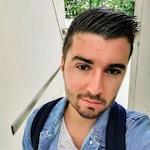 Avatar of user Dario