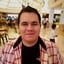 Avatar of user Josue Gonzalez