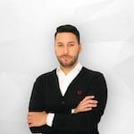 Avatar of user Cayetano Gros