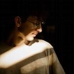 Avatar of user Dominik Kuhn