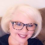 Avatar of user Cindy Martin