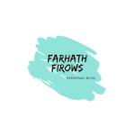Avatar of user Farhath Firows