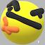 Avatar of user a random smol snail