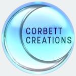 Avatar of user James Corbett