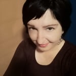 Avatar of user Ksenija Rivo