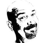 Avatar of user Cory Curtis