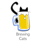 Avatar of user Brewing Cats