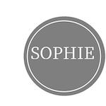 Avatar of user SOPHIE