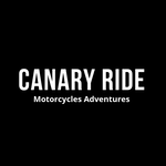 Avatar of user Canary Ride