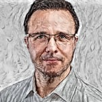 Avatar of user Thomas Rehehäuser