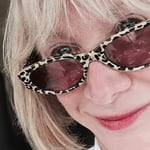 Avatar of user Barbara Feldman
