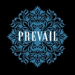 Avatar of user _prevailoverall_