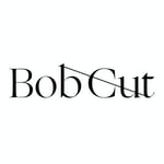 Avatar of user Bob Cut Mag