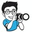 Avatar of user PhotoWorkout