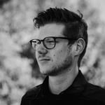 Avatar of user Seb Zurcher