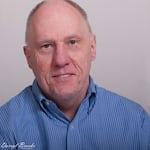 Avatar of user Darryl Brooks