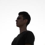 Avatar of user Rémy Penet