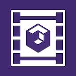 Avatar of user Video LUT App iOS