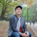 Avatar of user Yu Hosoi