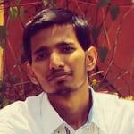 Avatar of user Yogesh Mankame