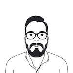 Avatar of user Sergio Silva