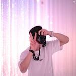 Avatar of user Jackie Tan