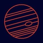 Avatar of user Jupiter Union