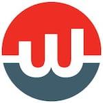 Avatar of user WebFactory Ltd