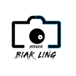 Avatar of user Steven Biak Ling