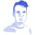 Avatar of user Benoît Vrins