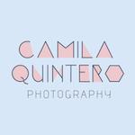 Avatar of user Camila Quintero Franco