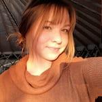 Avatar of user Deanna Lewis