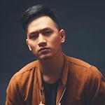 Avatar of user Nguyen Tung