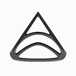 Avatar of user Taiga Motors
